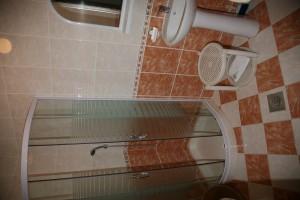 kupatilloja-Jasmin-1-1